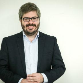 """Hervías: """"Por coherencia y por respeto a Granada, Paco Cuenca debería dimitir"""""""