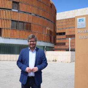 """Fran Hervías: """"Ciudadanos va a ser el gobierno de los autónomos y los emprendedores"""""""