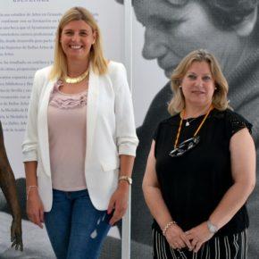 Ciudadanos sella un acuerdo con PP y Ganar La Zubia para la gobernabilidad del municipio