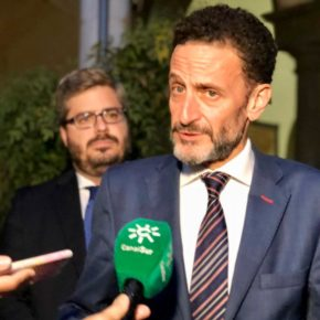 """Bal: """"En Cataluña se ha hecho campaña de intoxicación y de mentira engañando al propio pueblo"""""""