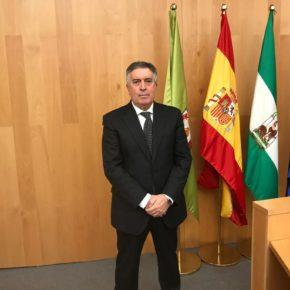 Ciudadanos propone un plan de intervención entre la FEMP y la Diputación para combatir la despoblación en la provincia