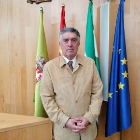 """Ciudadanos pide """"la unión real"""" de todos los partidos en la Diputación para hacer frente a la segunda ola de la pandemia"""