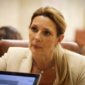 Ciudadanos reivindica el valor de los 2,1 millones destinados a los cursos de formación para el empleo para hacer frente a la caída laboral en Granada