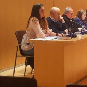 Ciudadanos Órgiva lleva a los juzgados la supuesta incompatibilidad de cargo público y actividad privada del primer teniente de alcalde