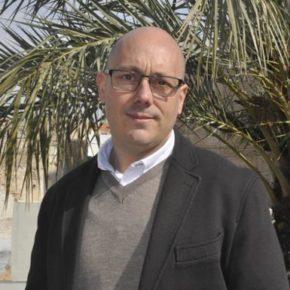 Ciudadanos propone al Ayuntamiento de Baza una batería de medidas para ayudar a las pymes y autónomos bastetanos