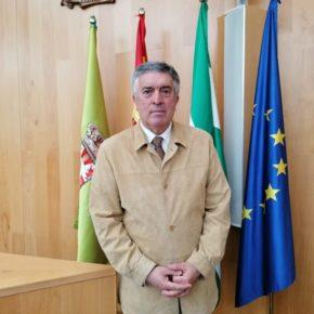 Ciudadanos impulsa en Diputación una moción para la defensa del consenso en la educación andaluza y la libertad de elección de los padres