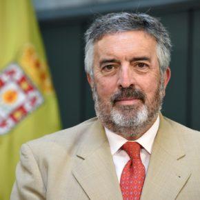 Ciudadanos busca extender en la Diputación de Granada el Pacto Antitransfuguismo y de Estabilidad Institucional