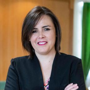 """Ciudadanos critica la """"incomprensible"""" actitud del PSOE de Armilla al apoyar que se recorten ayudas contra la violencia de género"""