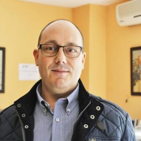 Ciudadanos pide al Ayuntamiento de Baza que ayude a los empresarios a paliar el incremento en el gasto de la luz